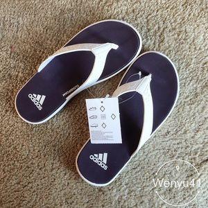 Adidas Performance beachcloud CF sandals